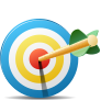 pic_target